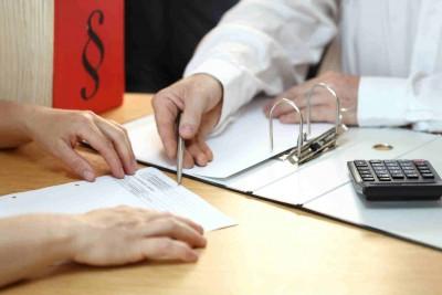 Госдума разрешит возвращать кредиты досрочно и без штрафов
